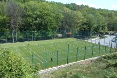 теннис (10)
