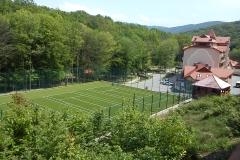теннис (12)