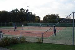 теннис (15)