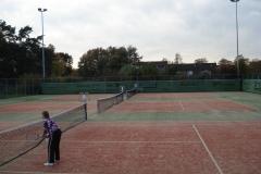 теннис (16)