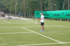 теннис (2)