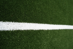 теннис (24)
