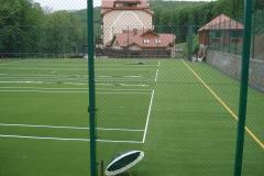 теннис (27)