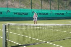 теннис (3)