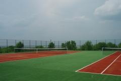 теннис (7)