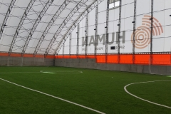 Футбол-4