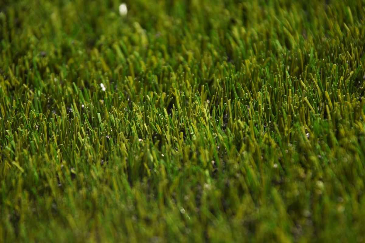 """МС-ПРО GRASS <p class=""""price"""">від 342 грн/кв.м.</р>"""
