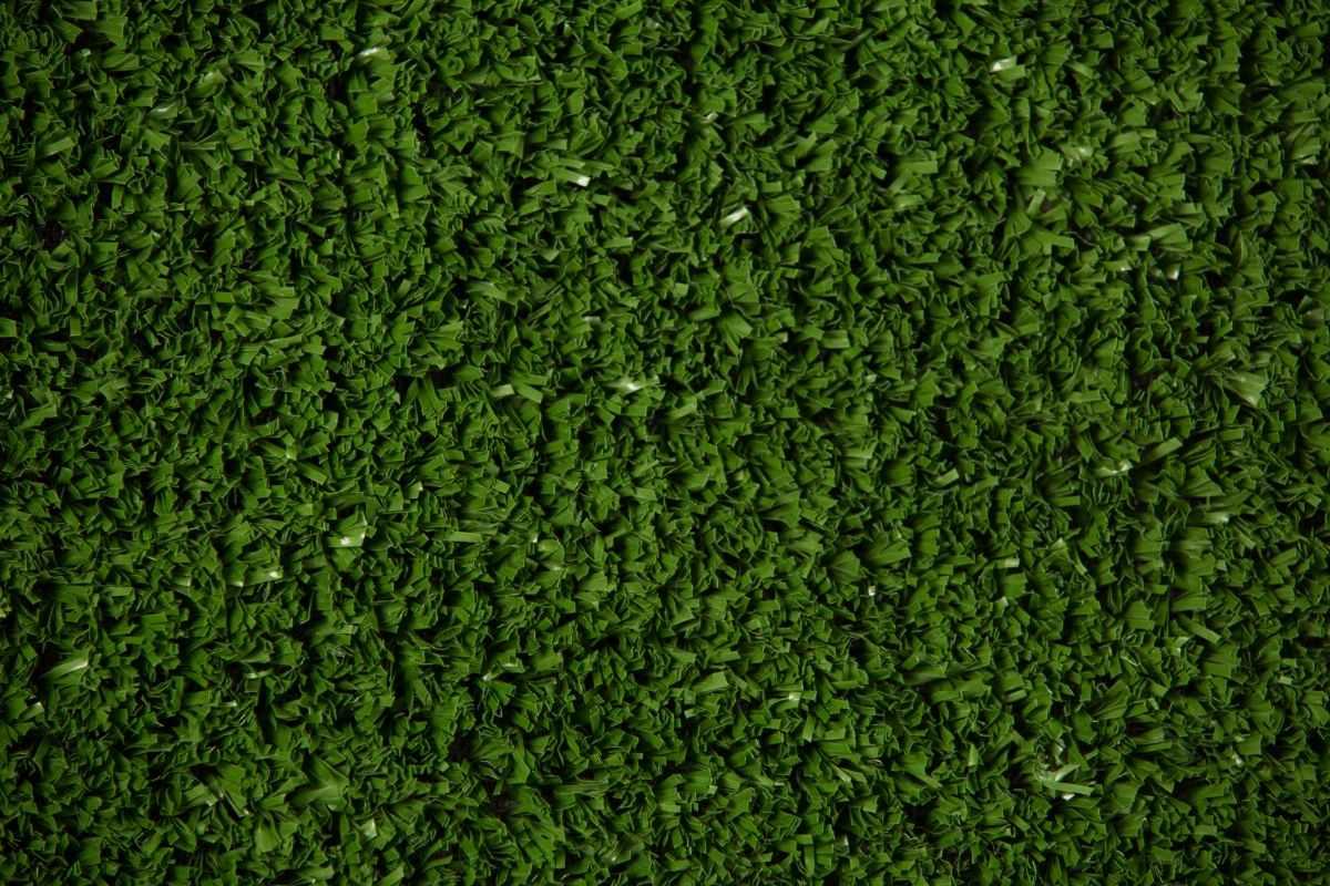 "Tennis Grass <p class=""price"">От 244 грн/кв.м.</p>"