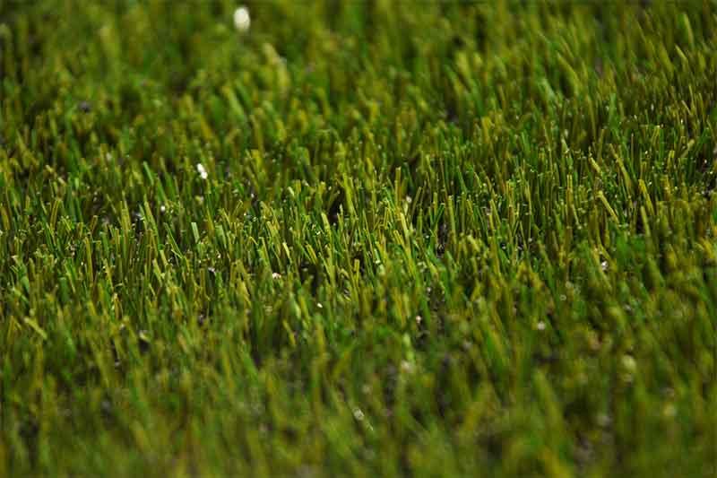"ATLAS GRASS <p class=""price"">від 396 грн/кв.м.</р>"