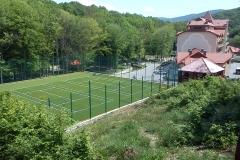 теннис (11)