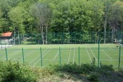 теннис (13)