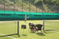 теннис (4)