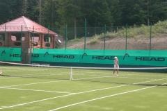 теннис (5)