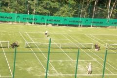теннис (6)