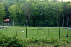теннис (8)
