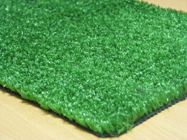 Штучне покриття для футбольного поля