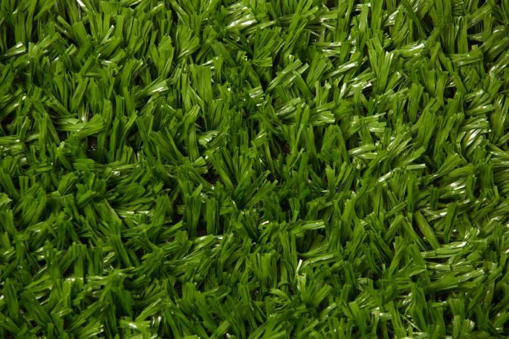 """піщано GRASS <p class=""""price"""">від 234 грн/кв.м.</р>"""