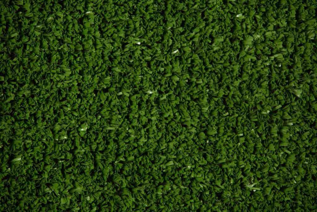 """теніс Grass <p class=""""price"""">від 244 грн/кв.м.</р>"""